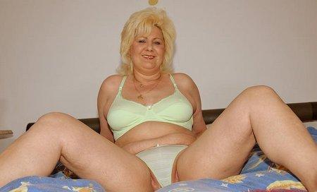 Big granny blondegrandmas 26006-007