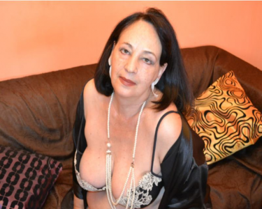 My free mature cams chat